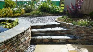 slate-steps-patio